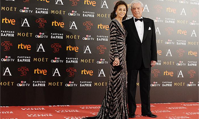 Premios Goya | hola com