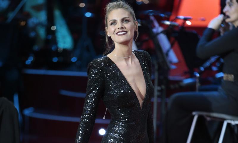 ¡Ya tenemos ganadora! ¿Quién ha sido la actriz más elegante?