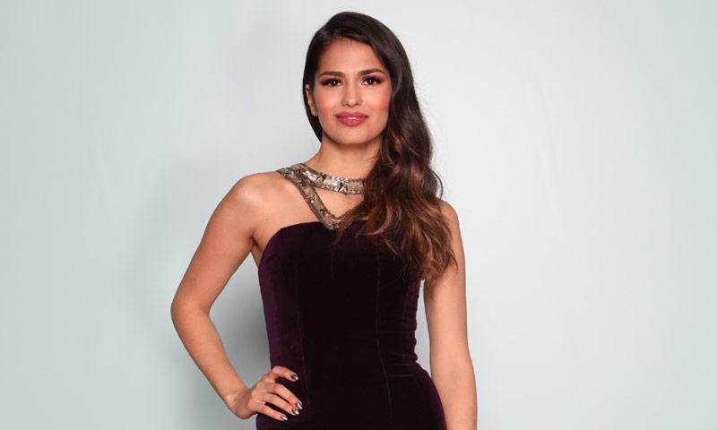 Así han sido los 'beauty looks' de las actrices en la alfombra roja