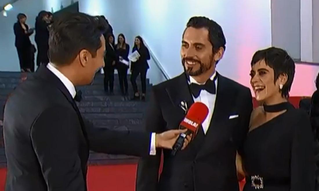 Paco León nos desvela cuándo arranca la grabación de la nueva temporada de 'La Casa de las FLores'