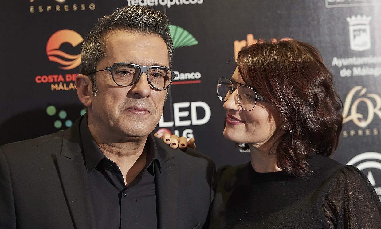 Andreu Buenafuente y Silvia Abril desvelan algunos detalles de la ceremonia de los premios Goya 2020