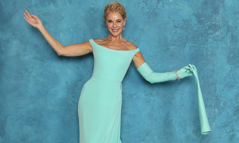 Belén Rueda como Elsa de 'Frozen' y otros memes que nos han dejado los Premios Goya 2020