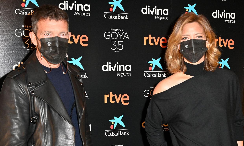 Los premios Goya se entregarán de forma telemática y en la gala no habrá nominados ni público