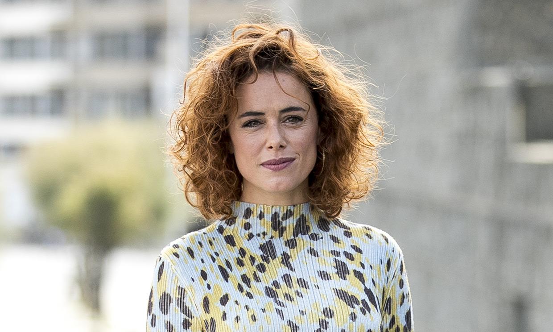Tras el Forqué y el Feroz, Patricia López Arnaiz es la actriz a la que no puedes perder la pista